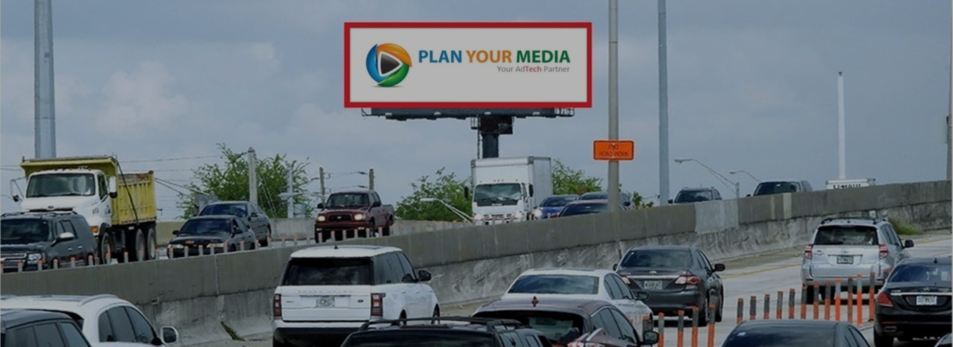 Plan Your Media